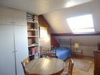 Vente Appartement 6 pièces 260m² Grenoble (38000) - Photo 12
