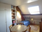 Sale Apartment 6 rooms 260m² Grenoble (38000) - Photo 12