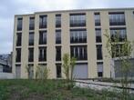 Location Appartement 2 pièces 40m² Grenoble (38000) - Photo 3