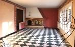 Vente Maison 6 pièces 89m² Beaurainville (62990) - Photo 3
