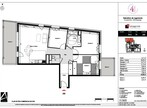 Vente Appartement 2 pièces 84m² Annemasse (74100) - Photo 1