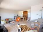 Vente Appartement 3 pièces 81m² Arcachon (33120) - Photo 4