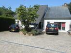 Vente Maison 4 pièces 198m² Saint-Gobain (02410) - Photo 2