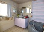 Vente Maison 6 pièces 210m² Fleurieux-sur-l'Arbresle (69210) - Photo 9