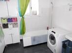 Location Maison 92m² Lezoux (63190) - Photo 16
