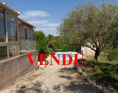 Sale House 5 rooms 97m² Lauris (84360) - photo