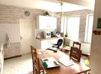 Vente Maison 5 pièces 100m² Neulise (42590) - Photo 6