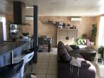 Vente Maison 3 pièces 110m² Le Havre (76610) - Photo 2