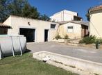 Vente Maison 4 pièces 90m² Istres (13800) - Photo 12