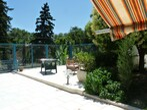 Sale House 10 rooms 250m² Le Teil (07400) - Photo 32