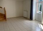 Location Appartement 4 pièces 85m² Thizy-les-Bourgs (69240) - Photo 4