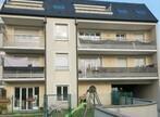 Vente Appartement 2 pièces 39m² Villepinte (93420) - Photo 5