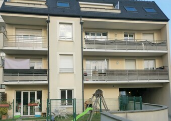 Vente Appartement 2 pièces 39m² Villepinte (93420) - Photo 1