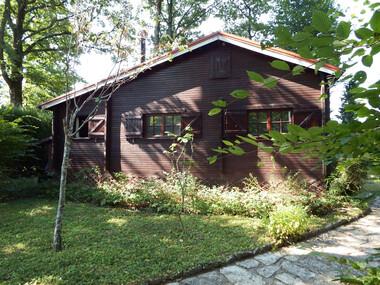 Vente Maison 2 pièces 45m² 10 KM SUD EGREVILLE - photo
