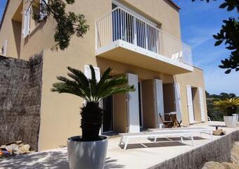 Sale House 230m² Île du Levant (83400) - Photo 1