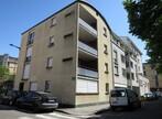 Location Appartement 4 pièces 63m² Grenoble (38000) - Photo 14