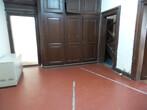 Vente Appartement 4 pièces 150m² Mulhouse (68100) - Photo 10