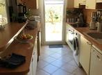 Sale Apartment 4 rooms 85m² Rambouillet (78120) - Photo 3