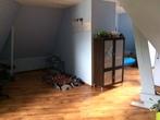 Vente Maison 6 pièces 150m² Gien (45500) - Photo 7