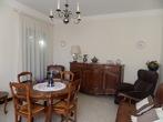 Vente Maison 4 pièces 113m² Apt (84400) - Photo 3