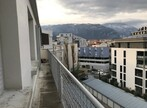 Location Appartement 4 pièces 94m² Grenoble (38000) - Photo 2
