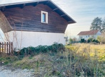 Vente Maison 70m² La Buisse (38500) - Photo 4