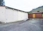 Location Local industriel 70m² Saint-Romain-le-Puy (42610) - Photo 1