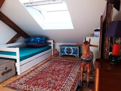 Vente Appartement 5 pièces 126m² Jurançon (64110) - Photo 12