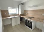 Location Appartement 3 pièces 76m² Alixan (26300) - Photo 1