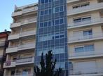 Location Appartement 2 pièces 39m² Annemasse (74100) - Photo 7