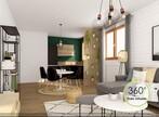Vente Appartement 3 pièces 72m² BOURG SAINT MAURICE - Photo 1