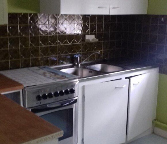 Location Appartement 1 pièce 36m² Cambo-les-Bains (64250) - photo