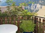 Sale House 5 rooms 80m² La Garde (38520) - Photo 2
