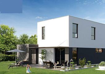 Vente Maison 5 pièces 93m² Petit-Landau (68490) - photo