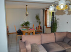 Sale House 7 rooms 135m² 10 MIN DE LUXEUIL - Photo 4