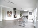 Vente Maison / Chalet / Ferme 4 pièces 159m² Fillinges (74250) - Photo 2