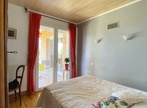 Vente Maison 6 pièces 120m² Saint-Siméon-de-Bressieux (38870) - Photo 19
