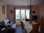 Vente Appartement 3 pièces 57m² Ronce-les-Bains (17390) - Photo 2
