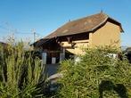 Vente Maison 6 pièces 150m² Veyrins-Thuellin (38630) - Photo 2