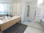 Vente Maison 7 pièces 250m² Mulhouse (68100) - Photo 6