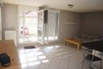 Sale Apartment 3 rooms 69m² Saint-Égrève (38120) - Photo 10