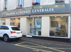 Vente Local commercial 1 pièce 35m² Beaumont-sur-Oise (95260) - Photo 1