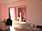Sale House 4 rooms 220m² Samatan (32130) - Photo 6