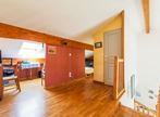 Vente Maison 7 pièces 250m² Grenoble (38000) - Photo 10