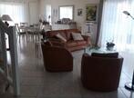 Vente Maison 7 pièces 206m² Bellerive-sur-Allier (03700) - Photo 4