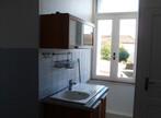 Location Appartement 2 pièces 34m² Vaulx-en-Velin (69120) - Photo 5