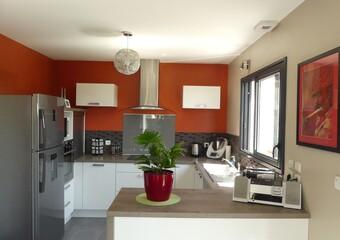 Vente Maison 4 pièces 118m² La Rochelle (17000) - Photo 1