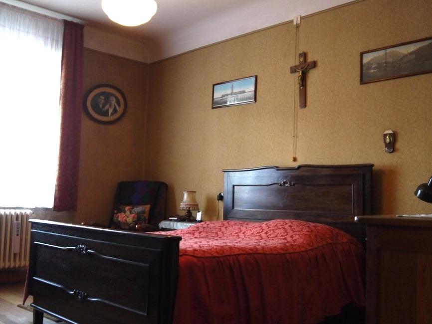 vente maison 4 pi 232 ces montigny l 232 s metz 57950 102586