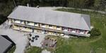 Vente Maison 17 pièces 620m² Lus-la-Croix-Haute (26620) - Photo 14