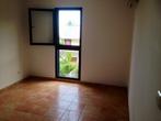 Location Appartement 2 pièces 39m² Sainte-Clotilde (97490) - Photo 4